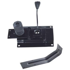 Office Chair Part Black Metal Mechanism (FS-205) pictures & photos