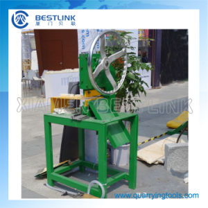 Mosaic Chopping Machine for Mosaic Stone pictures & photos