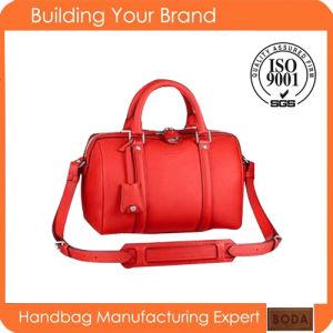 New Design Fashion Women Bucket Handbags (BDM199) pictures & photos