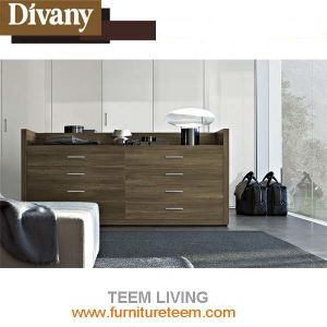Modern High End Furniture Cabinet pictures & photos