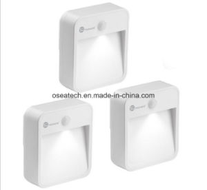Indoor Light with Motion Sensor pictures & photos