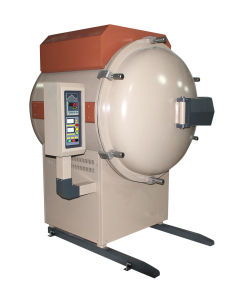 Vacuum Vertail All-in-One Furnace Jz-V1400X pictures & photos