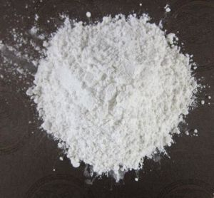 Pharmaceutical Grade Calcium Sulfate Dihydrate Caso4.2H2O Factury pictures & photos