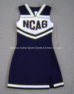 Customizable Cheer Costumes pictures & photos