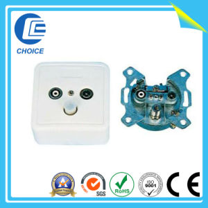 Wall Plate (CH20287) pictures & photos