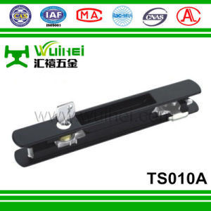 Aluminium Sliding Window and Door Lock with ISO9001 (TS010A) pictures & photos