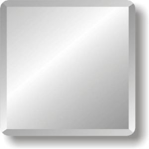 Tempered Glass Silver Mirror /Tempered Mirror with AS/NZS2208: 1996, BS6206, En12150 Certificate pictures & photos