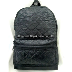 Laptop Outdoor Camping Fashion Business Backpack Travel Sport School Bag (GB#20045) pictures & photos