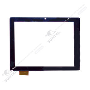 Hot Sell China Touch Panel for Wgj9713-V8 with Factory Price pictures & photos