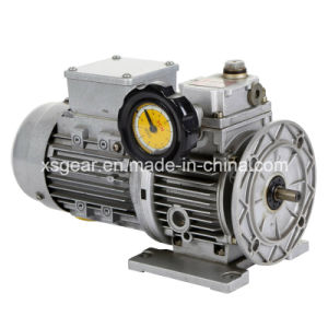 Ud Series Stepless Variator pictures & photos