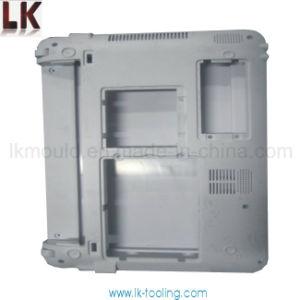 Plastic Case Rapid Prototype Maker pictures & photos