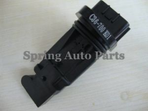 Air Flow Sensor 22680-4m500 22680-Ad201 4-Pin for Nissan pictures & photos