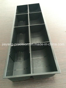 Coin Tray with 8 Compartments for Cash Drawer pictures & photos