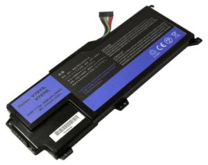for DELL V79y0 XPS 14z XPS 14z-L412X XPS 14z-L412z Laptop Battery pictures & photos