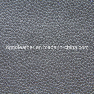 Hot-Selling Artificial Leather (QDL-50309) pictures & photos