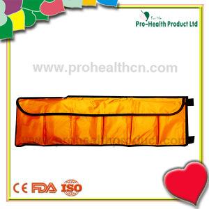 Medical Inflatable splint suit(pH09-068) pictures & photos