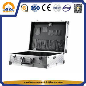 Functional Aluminum Metal Storage Case for Tools pictures & photos