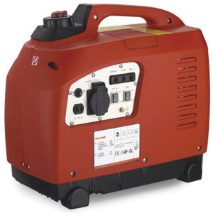 Reliable Gasoline Power Generating Set (SF2000) pictures & photos
