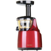 Hot Selling The Latest Slow Factory Price Slow Juicer Primada Slow Juicer with AC Motor Ce RoHS pictures & photos