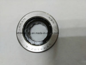 Auto Bearing Vtaa19z-4 19*41*12 19bsw02 NSK Bearing for Toyota pictures & photos