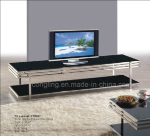 The Hot Selling TV Stand for Living Room Furniture