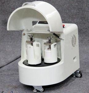 0.4L Small Planetary Ball Mill Machine for Laboratory
