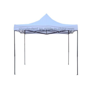 Professional Trade Show Folding Tent 2X2 pictures & photos