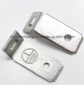 Auto Parts Accessories Stainless Steel Solder Tabs pictures & photos