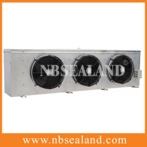 Industrial Air Cooler for Cold Room pictures & photos