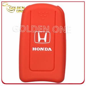 Fashion Style Car Remote Control PVC Car Key Case pictures & photos
