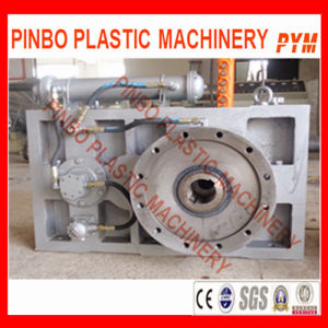 High Capacity Extrusion Zlyj Gearbox pictures & photos