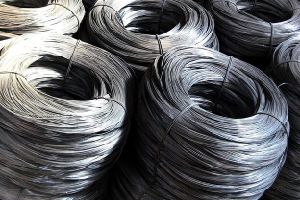 Black Annealed Wire for Construction pictures & photos