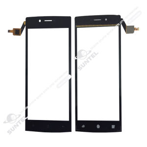 New Models Digitizer Touch for Airis TM54qm Touch Screen pictures & photos