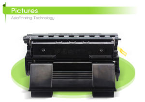 Toner Cartridge for Oki 6200/6300 Hot Black Toner Cartridge pictures & photos