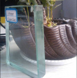19 mm Clear Float Glass pictures & photos