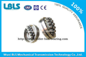 Spherical Roller Bearing 22332 pictures & photos