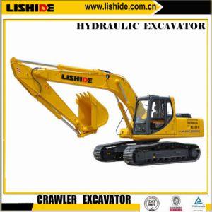 Excavator Mounted Hydraulic Hammer Manufacturer