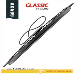Best Windshield Wiper for Iran Samand
