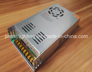 600W Ce and RoHS Approved AC to DC Switching Power Supply pictures & photos