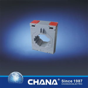 Types of Ce and RoHS Approval Split Core Current Transformer pictures & photos