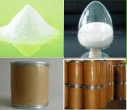 Dextrose Anhydrous pictures & photos