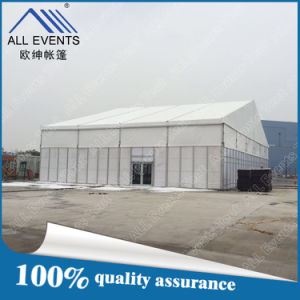 Big Party Tent with PVC Roof pictures & photos