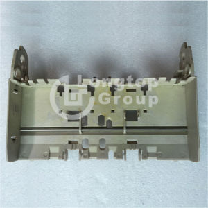 Wincor ATM Parts Cmd V4 Clamp Cover 01750041881 pictures & photos