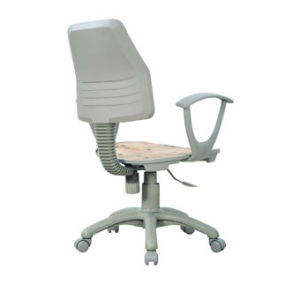Office Chair / Swivel Chair Part Plastic Shell (FS-B2008) pictures & photos