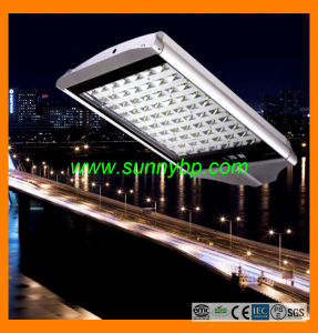 LED Street Light for 30W/40W/50W/60W Solar LED Road Light pictures & photos