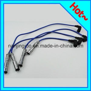 Ignition Cable Sets for Audi A4 for VW Passat 06A905431A pictures & photos
