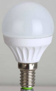 New Product China Supplier LED Bulb Lamp, Bulbs LED pictures & photos