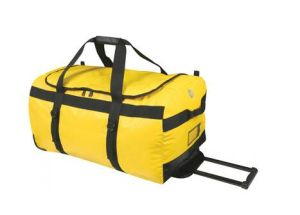 Waterproof Wheeled Duffle Bag Sh-16051957 pictures & photos