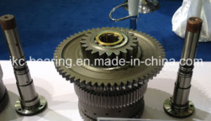 Eccentric Bearing (85UZS419T2X SX) Gearbox Roller Bearing (624GXX) pictures & photos