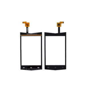 Mobile Phone Touch Screen for Doogee Dg150 pictures & photos